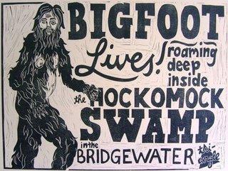 bigfoot-lives